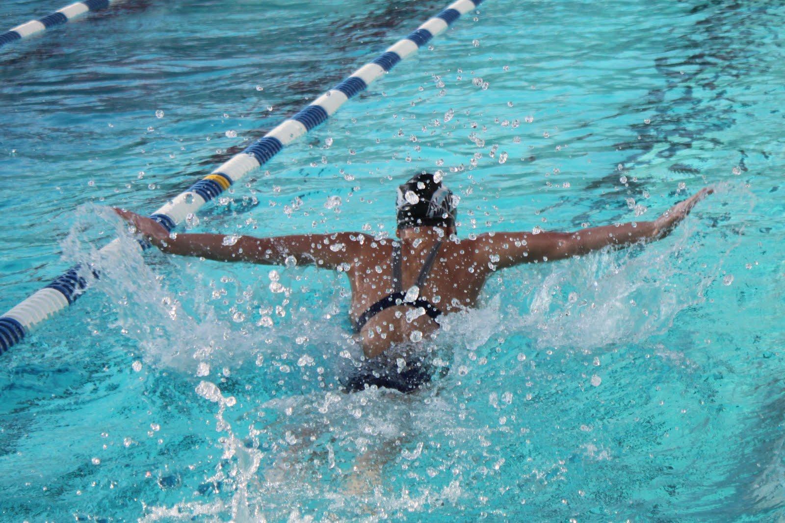 Картинки по запросу баттерфляй плавание