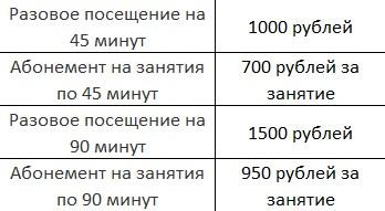 Москва Савёловский как получить справку для бассейна
