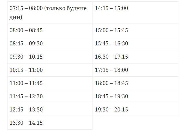 Справка в бассейн купить в Серебряных Прудах 300 рублей