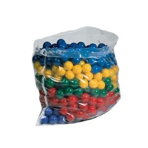 Шарики для сухого бассейна