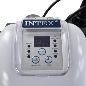 Хлоргенератор Intex