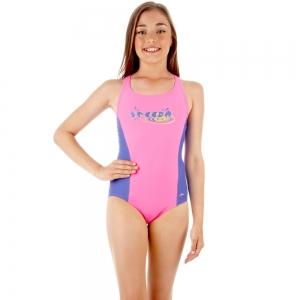 Детская модель для бассейна